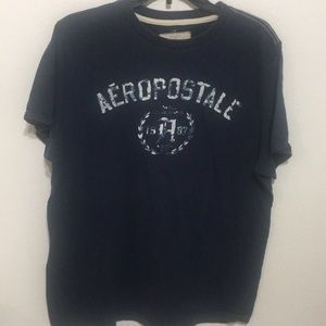 Aeropostale men's t-shirt